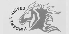Logo: Rick Hinderer