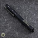 (#241-1GRB) Microtech Cypher S/E OD Green Standard - Additional View