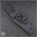 (#CF-TCFM02-002) Crusader Forge TCFM 02 Fixed Blade - Additional View