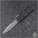 (#GT-93511) Guardian Tactical Recon-035 Stonewash S/E Plain - Front