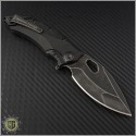 (#GUA-CONIX-81611) Guardian Tactical Conix G10 Dark Stonewash Standard Tactical - Back