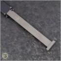 (#HG-0105) Marfione Halo V T/E Concept Bead Blast Plain - Additional View
