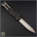 (#HTK-H007-2A) Heretic Knives Hydra Stonewash - Back