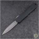 (#HTK-H032-5A) Heretic Knives Manticore-X D/E Battleworn - Front