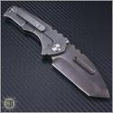 (#MKT-GenG-004) Medford Knife & Tool Genesis G - Back