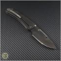 """(#MKT-MMAR-001) Medford Knife & Tool Midi Marauder """"Slim"""" - Back"""