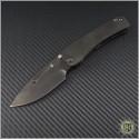 """(#MKT-MMAR-001) Medford Knife & Tool Midi Marauder """"Slim"""" - Front"""