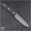 (#MTC-0097) Marfion Custom Socom Alpha T/E CF Handle - Back