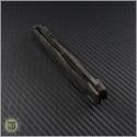 (#MTC-0212) Marfione Custom Sigil MK6 Ghosted DLC - Additional View