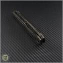 (#MTC-0213) Marfione Custom Sigil MK6 Ghosted DLC - Additional View