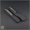 (#MTC-0222) Marfione Custom John Wick Continental Set Mirror DLC - Additional View