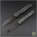 (#MTC-0222) Marfione Custom John Wick Continental Set Mirror DLC - Back