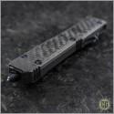 (#MTC-0235) Marfione Custom Ultratech S/E High Polish - Additional View