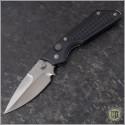 (#MTC-0256) Marfione Custom MSG-2 Satin Plain - Front