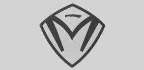 Logo: Medfod Knife & Tool